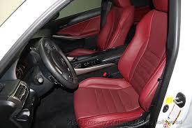 lexus is 250 2014 red. 2014 lexus is 250 4dr sport sedan automatic rwd 15737155 16 is red