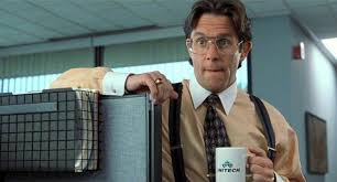 office space pic. Gary Cole In Office Space Office Space Pic -
