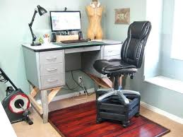 Safco Chairs Office Depot