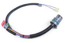 rostra wiring harness 21 wiring diagram images wiring diagrams 42RE Transmission Wiring Diagram at Rostra Transmission Wiring Diagram For 5r55sn