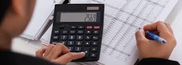 Tax Accountant job description template   Workable
