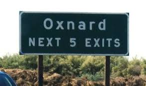 User reviews and ratings · candid traveller photos · secure payments Several Dozen Things To See And Do In The City Of Oxnard Conejo Valley Guide Conejo Valley Events