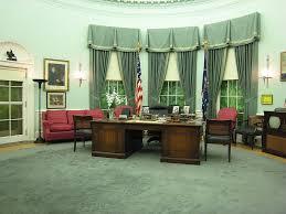 oval office rug. President Harry Truman Oval Office Rug