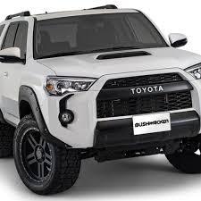 2018 Toyota 4Runner Redesign | 2018 Car Release