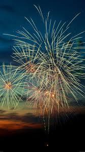 fireworks iphone wallpaper. Exellent Fireworks Firework Hd Retina Wallpaper Iphone 6 Plus With Fireworks Iphone Wallpaper A