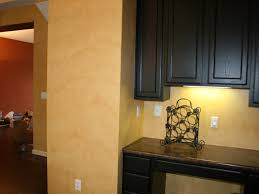 Wall Paint For Kitchen Kitchen 61 Best Wall Color For Off White Kitchen Cabinets