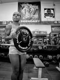 photo of diamond gym maplewood nj united states