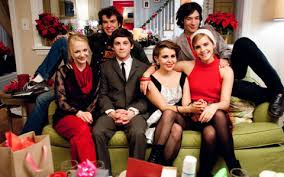 big differences between the perks of being a wallflower movie wallflower