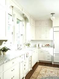 satin nickel cabinet knobs picture nickel cabinet handles of brushed nickel kitchen cabinet hardware satin nickel