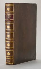 malthus thomas robert essay on the principle of population essay on the principle of population