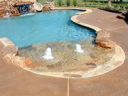 beach entry swimming pool designs. Wonderful Pool Beach Entry Swimming Pool Designs With S