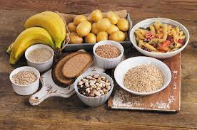 The Smart Way To Look At Carbohydrates Harvard Health