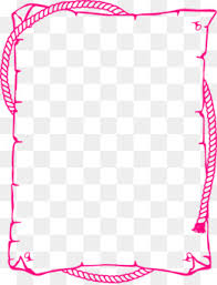 girly borders for microsoft word borders and frames free content scalable vector graphics clip art