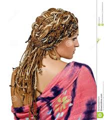 Nom Coiffure Africaine Coiffure En Image