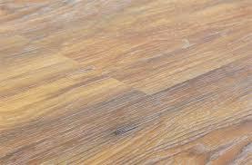 citadel floating vinyl plank flooring designs shaw matrix installation