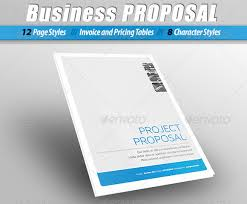 Proposal Templates Free Free Proposal Template Bravebtr