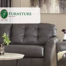 turner furniture. Contemporary Turner Photo Of Turner Furniture Co Inc  Avon Park FL United States In O
