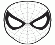 Yeah, you might never think that coloring page has many benefits for kids. Spiderman Coloring Pages To Print Spiderman Printable