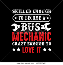 Mechanic Quotes Stunning Mechanic Sayings Quotes 48 Vector Best Stock Vector Royalty Free
