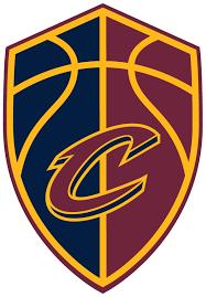 cavaliers alternate logo. Brilliant Cavaliers Id6137D232C0E9E6E4669ACBBAD534F69FD4338FC8  Cleveland Cavaliers Alternate  Logo  National Basketball Association  In V