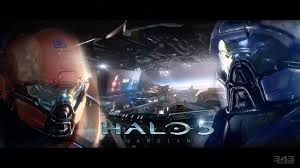 halo 5 beta wallpaper munity creations forums halo official 1920x1080