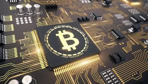How Long Will It Take To Mine 1 Bitcoin On Your Pc
