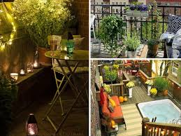 inspiration condo patio ideas. 30 Inspiring Small Balcony Garden Ideas Inspiration Condo Patio H