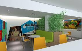 unilever office. Bluehaus Group Unilever Office