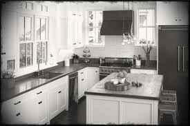 kitchen tiles texture. Full Size Of Modern Kitchen Unique Grey And White Tiles Black Ideas With Grout Dark Subway Texture U