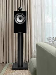 bowers and wilkins 705 s2. b\u0026w 705 s2 bowers and wilkins
