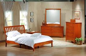 discount bedroom furniture sets nobintaxinfo