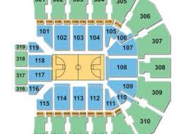 16 Organized Jpj Arena Seating Map