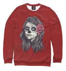 <b>The Mexican Mask of</b> Halloween | undergroundmarket.ru