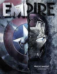 empirememberscover