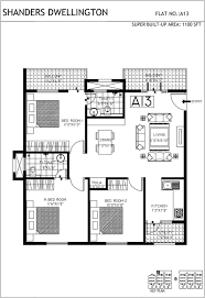 1400 sq ft house plans in india beautiful 1100 sq ft house plans fresh floor home