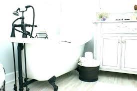 tile paint tub bathtub full size of and refinishing spray modern bathroom with white double bathtub paint