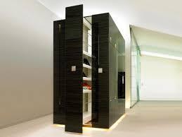 Large Shoe Cabinets Storage Design Solution