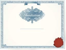 Format Invitation Card Beautiful Wordings For Birthday Invitation Cards
