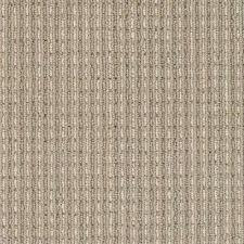 upland heights espresso custom area rug with pad