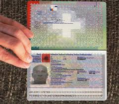 High Authentic Buy Real Usa Passports Online Visa Fake Registered Register For Sale Pas Quality Biometric Legit Uk Passport And