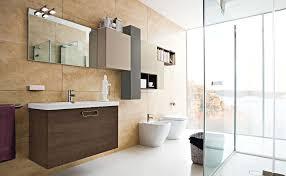 Contemporary Bathroom Design Magnificent Contemporary Bathroom Design  Gallery