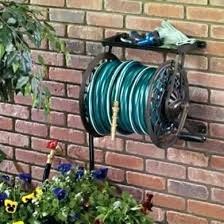 garden hose box. Garden Hose Storage Pot With Lid Best In Search Of The Ultimate Home Box I
