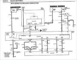 e30 325i engine wiring diagram wiring diagram for you • e30 325i wiring diagram wiring diagram detailed rh 7 4 gastspiel gerhartz de 2003 325i engine