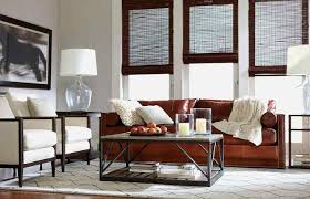 ethan allen used furniture craigslist sofa cope pine bedroom ethan allen furniture outlet discontinued furniture