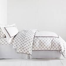 marvelous twin xl duvet covers with covers dormify sheets bed bath and beyond for your home improvement