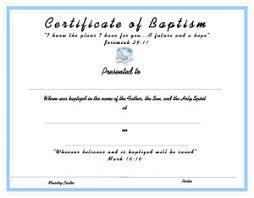 Free Downloadable Certificates Certificate Template For Kids Free Printable Certificate