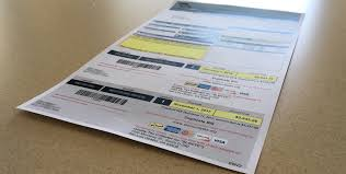 You can make credit card payments for: New Program Allows Taxpayers Pay Annual Property Taxes In Monthly Installments County Of San Luis Obispo
