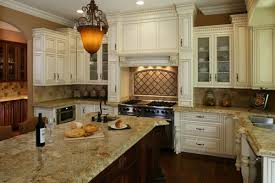 Custom Kitchen Cabinets Complete Kitchen Remodeling Custom