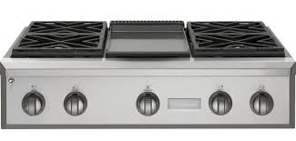 36 inch gas cooktop with griddle. Contemporary With ZGU364NDPSS Monogram 36 To 36 Inch Gas Cooktop With Griddle E