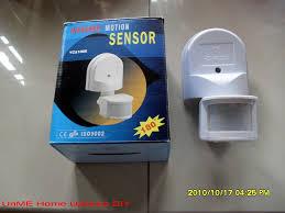 Motion Sensor For Existing Light Unme Home Upkeep Diy Motion Sensor Light